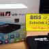 شرح طريقة تمرير شفرات BISS الى جميع أجهزة Echolink المختلفة وبكل سهولة تامة 2018