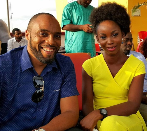 kalu ikeagwu wife single mother