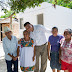 Empresariado respalda el trabajo del Gobernador Rolando Zapata Bello