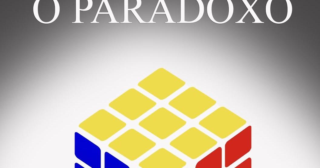 Jleal o paradoxo do livre arbtrio verso em ptbr d3 gwriters fandeluxe Images