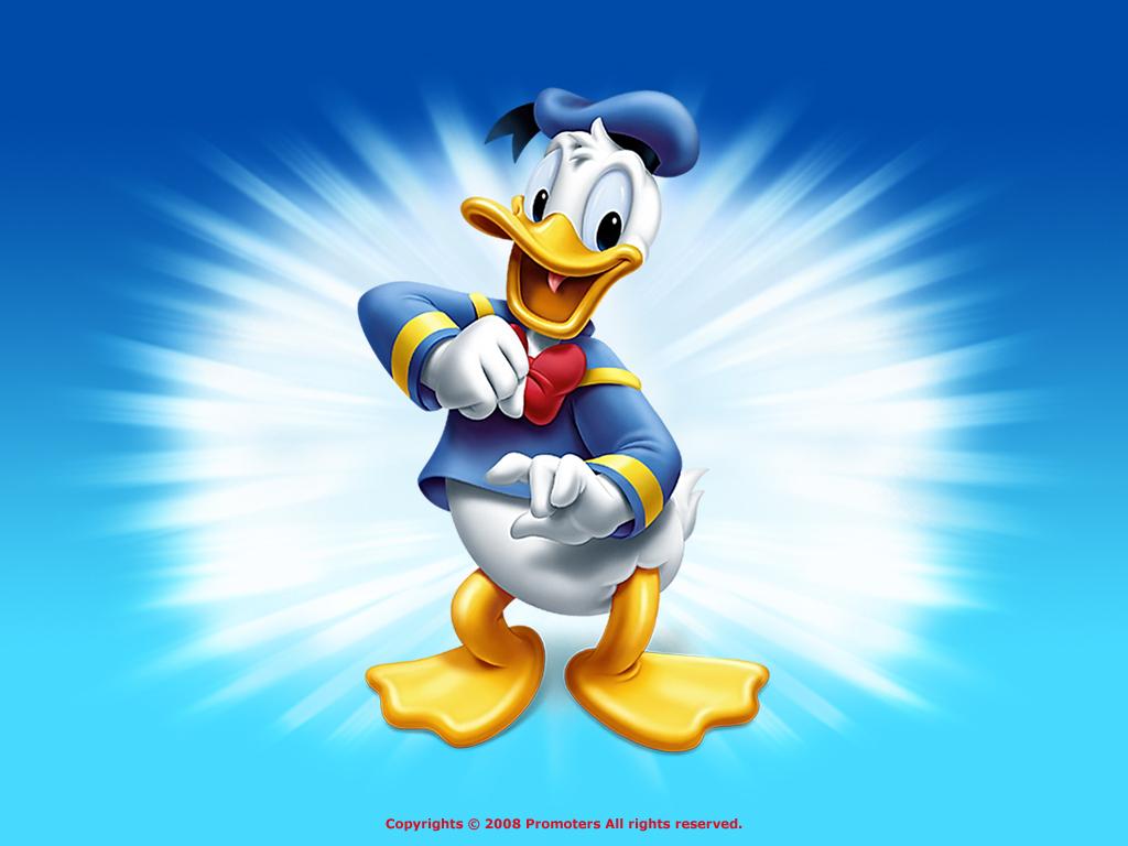 Donald duck 1 wallpapers - Donald duck wallpaper ...