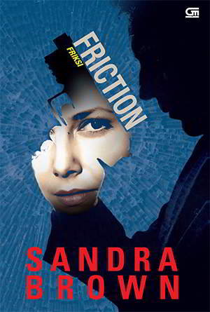 Friction PDF Karya Sandra Brown