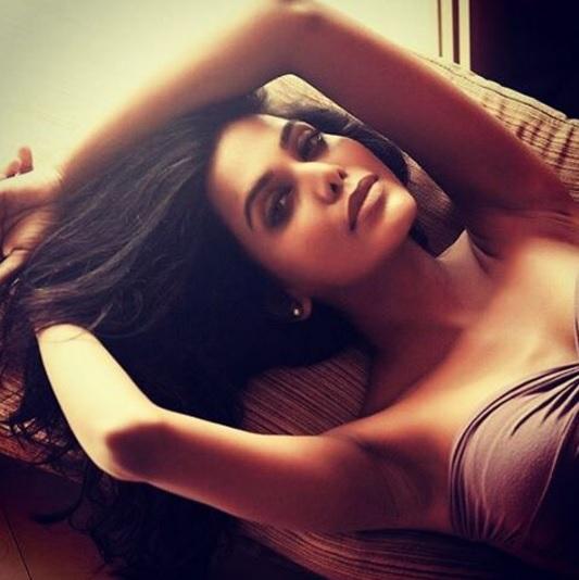 15 Hot and S... Natasha Suri Wiki