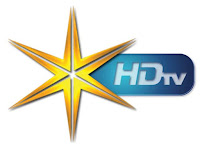 REDEVIDA - Claro TV Informa: Alguns Canais em HD Mudaram a Frequência,confira! - 11/12/201