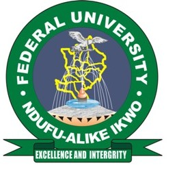 FUNAI UTME First Batch Admission List is Out – 2016/2017