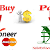 Sponsored: Sell/Exchange Your Payoneer Dollars At The Best Rate Ever In Naira