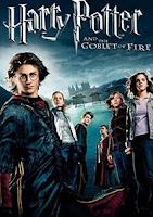 Harry Potter și Pocalul de Foc Online Subtitrat