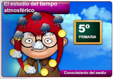 http://repositorio.educa.jccm.es/portal/odes/conocimiento_del_medio/estudio_del_tiempo/