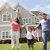 घर मे शांति कैसे लाए - घर में खुशी कैसे बनाए रखे