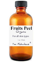 I'm Fabulous Cosmetics Fruits Peel.jpeg