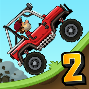 Download Hill Climb Racing 2 APK MOD V0.70.4 (Unlimited Coins)