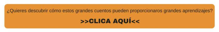 http://clubpequeslectores.ontrapages.com/curso-educacion-emocional-infancia
