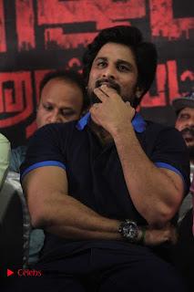 Pazhaya Vannattai Tamil Movie Audio Launch .COM 0022.jpg
