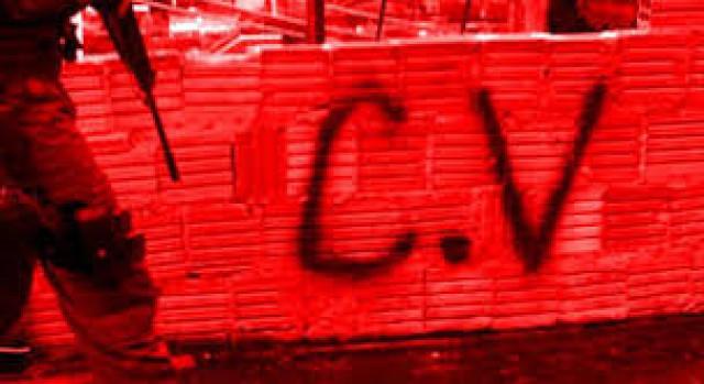 Organização criminosa ligada ao Comando Vermelho é presa em Ceilândia