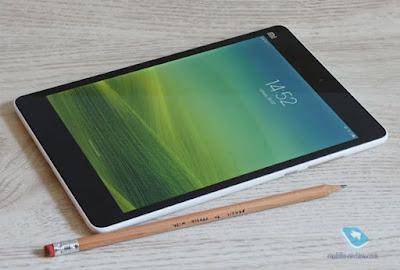 Wow, Xiaomi Bakal Luncurkan Tablet 2 OS Android dan Windows