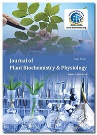 Journal of Plant Biochemistry & Physiology
