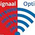 Hogere snelheiden en minder kans op storing op 5 GHz