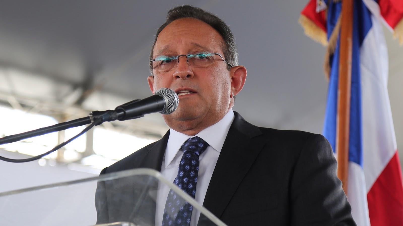 Protocolo para eliminación del caracol gigante africano está en su etapa final