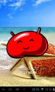 Macam-macam Cara Mengetahui Perbedaan Versi Android