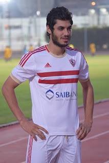 أهداف مباراة الزمالك 2×0 الضبعة   كأس مصر 2016