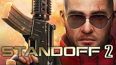 Standoff 2 apk+data obb (unreleased) apk Full versi ,Game Standoff 2 apk+data obb (unreleased) Full Latest,Standoff 2 v0.4.0 Apk Data Obb For Android Latest (Unreleased),Free Download Game Standoff 2