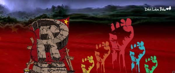 Vì một nền độc lập thực sự của Việt Nam
