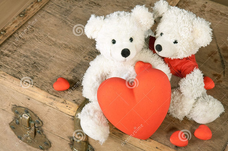 happy teddy day pictures pics of teddy day happy teddy day photos