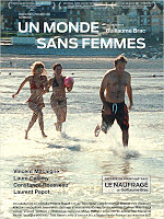 http://ilaose.blogspot.com/2012/12/un-monde-sans-femmes.html
