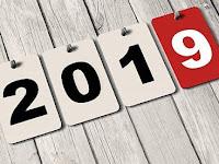 Mengajarkan  Anak Belajar Memaknai Perayaan Tahun Baru