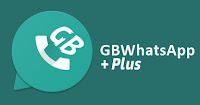 GBWhatsapp-plus-Mod-apk-download