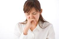Nguyên nhân bà bầu bị nghẹt mũi