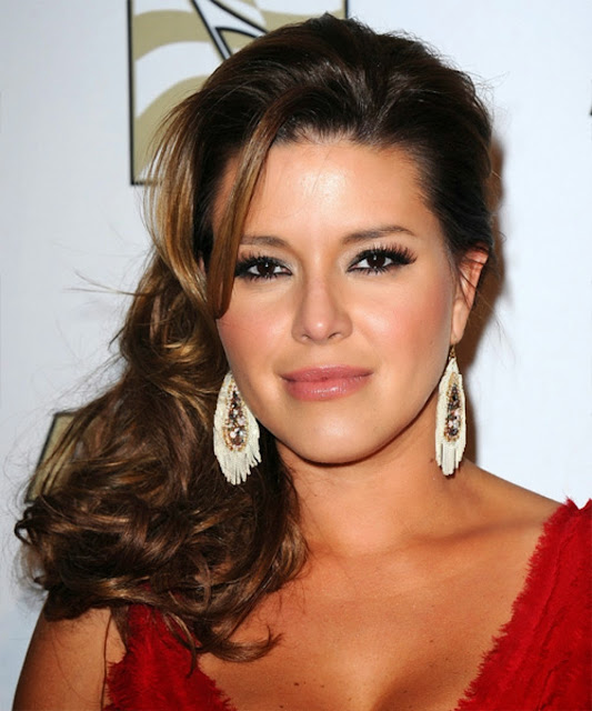 Alicia Machado Wallpapers Free Download