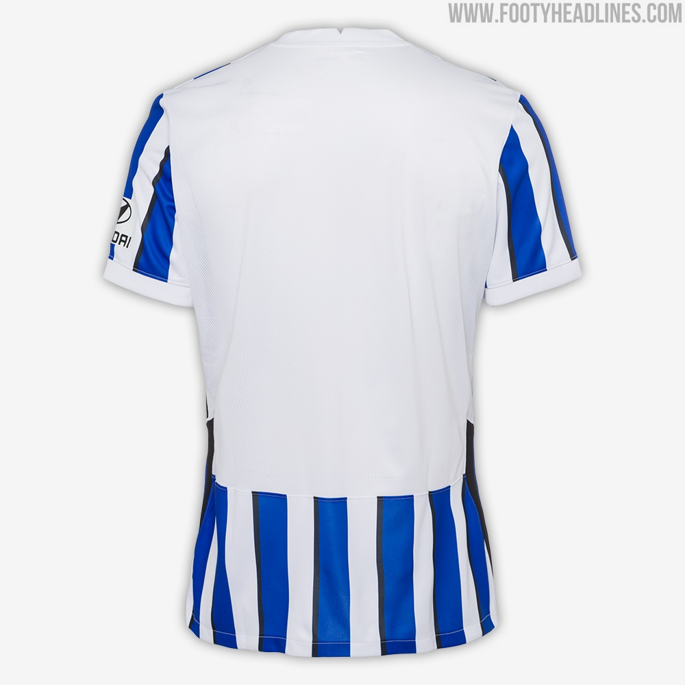 Sponsor Hertha