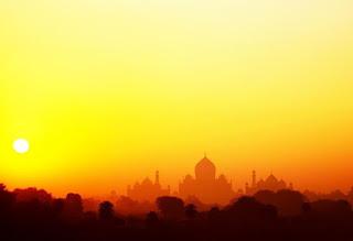 Materi Kultum Subuh Selama Bulan Puasa Ramadhan