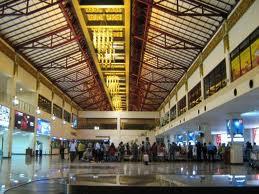 Berwisata Ke Kota Pahlawan Surabaya
