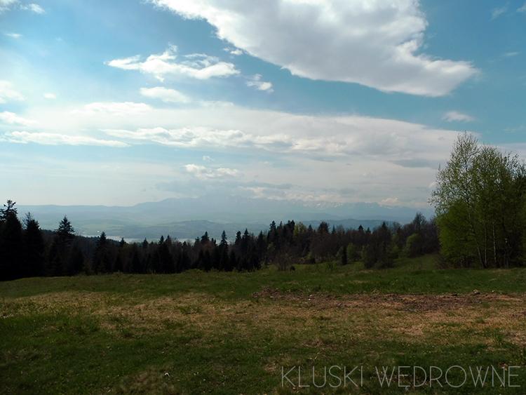 http://kluski-wedrowne.blogspot.com/2018/05/gorce-luban.html