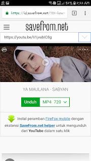 Screenshot 20180604 022217