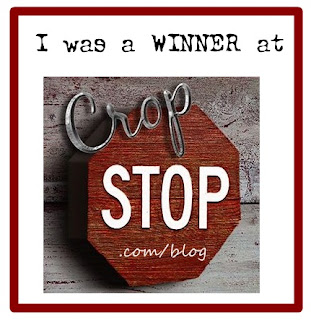 http://www.cropstop.com/blog/winner/winner-top-pick-9/
