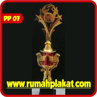 Katalog Piala 1 Set, Piala Photocontest, Contoh Trophy Futsal, 0812.3365.6355