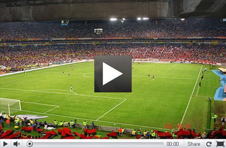 روابط مباريات اليوم, مشاهدة مباريات اليوم, بث مباشر للمباريات