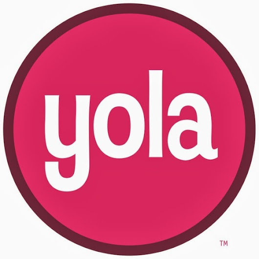 Yola Website Builder Review
