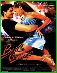 Dance With Me (Baila conmigo) (1998) | 3gp/Mp4/DVDRip Latino HD Mega
