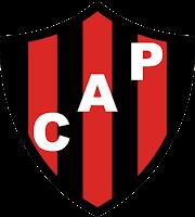 Club Atletico Patronato