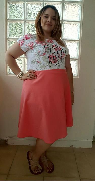 ropa-primaveral-choose-happy