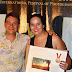 """Fotógrafa Bruna Flor recebeu bronze no Concurso """"International Festival of Photography"""""""