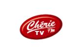 http://www.centraltv.fr/france-television/cherie-fm-tv