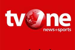Lowongan Kerja Stasiun TVOne (PT Lativi Media Karya) Terbaru Februari 2017