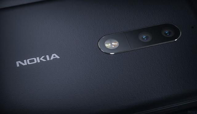 nokia 9, nokia, smartphones, technology, technews, tech, android, new phones, future phones,