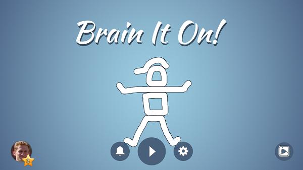 Game Asah Otak Terbaik Untuk Android dan iOS