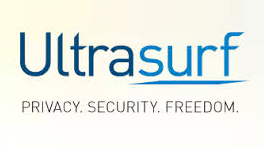 Ultrasurf Terbaru 2016